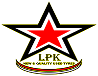 Welcome to LPKTYRES: 02086171519